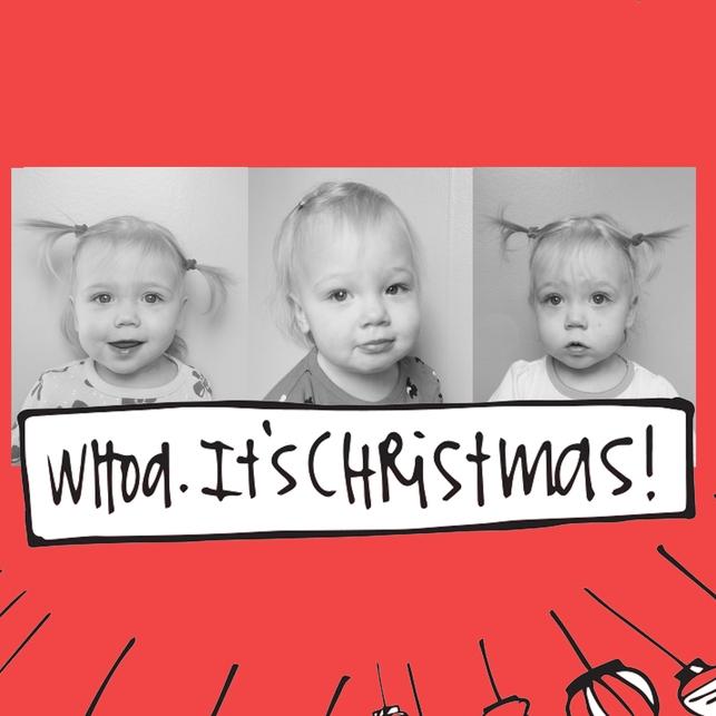 Paluch Holiday Card.jpg