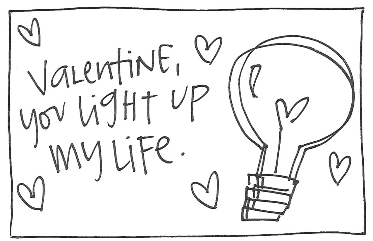 light my life.jpg