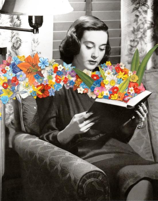 """""""Books"""" Ben Giles"""