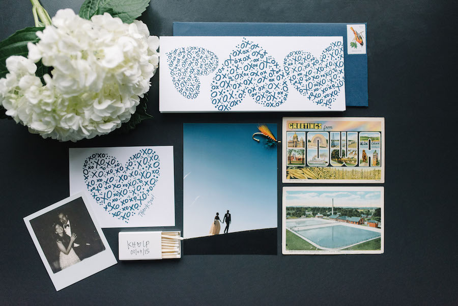 Wedding Invite Suite (LP).jpg