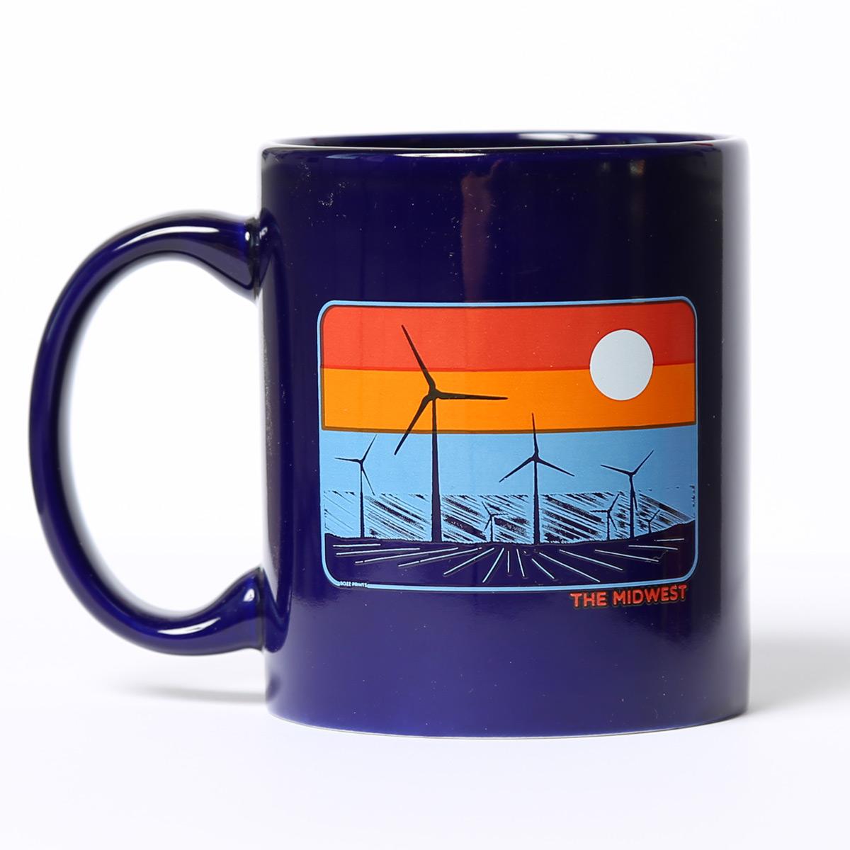 the-midwest-mug.jpg