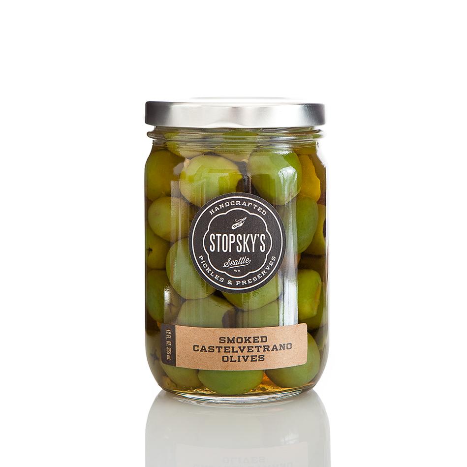 shop-smoked-olives.jpg