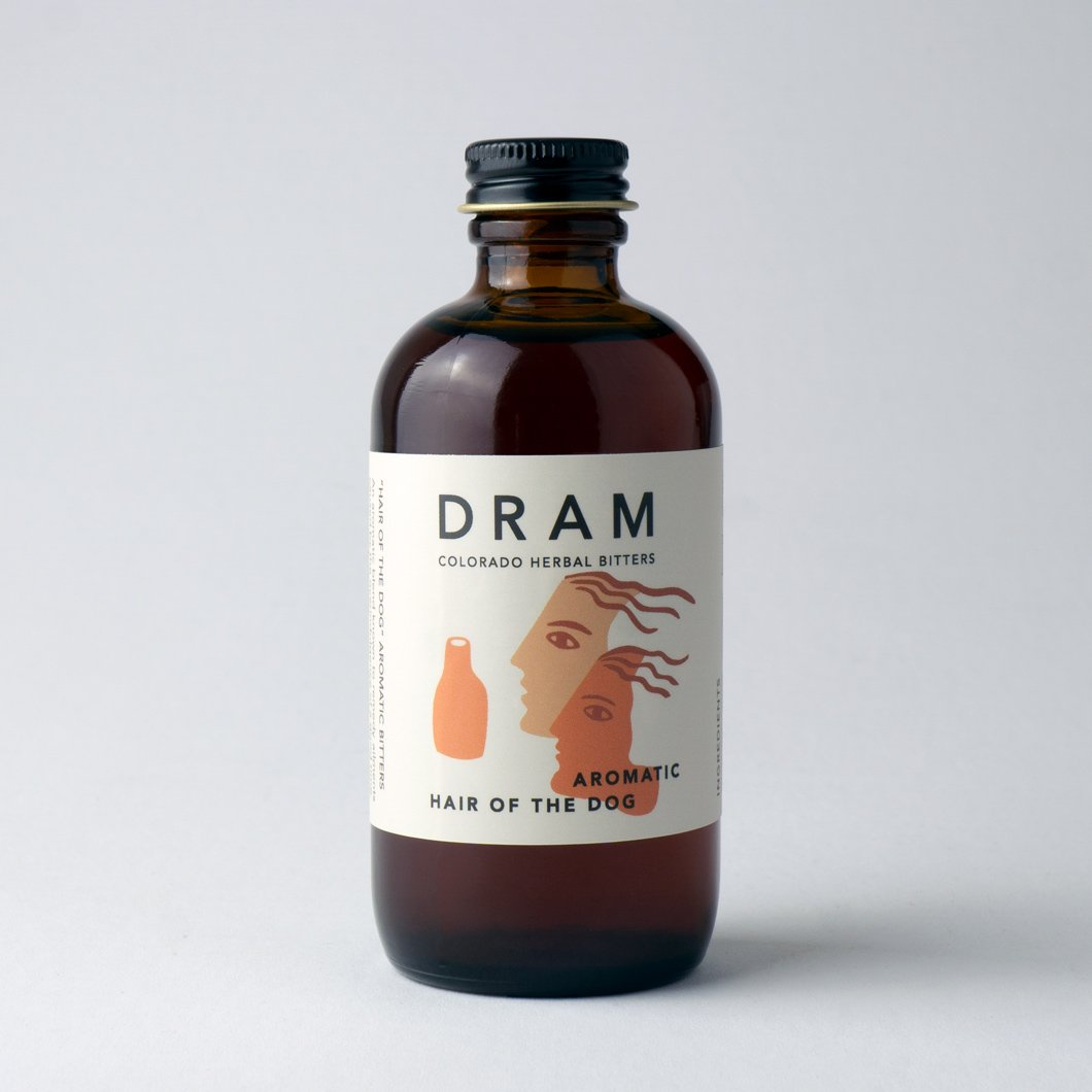 hair-of-the-dog-aromatic-bitters_1080x.jpg
