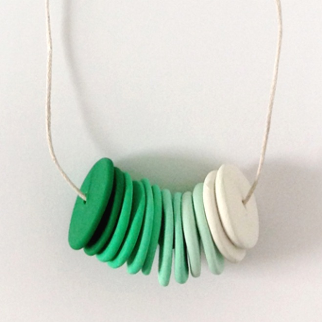 Clay.Necklace