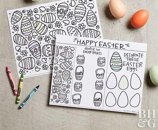 EasterBHG.XOLP.jpg