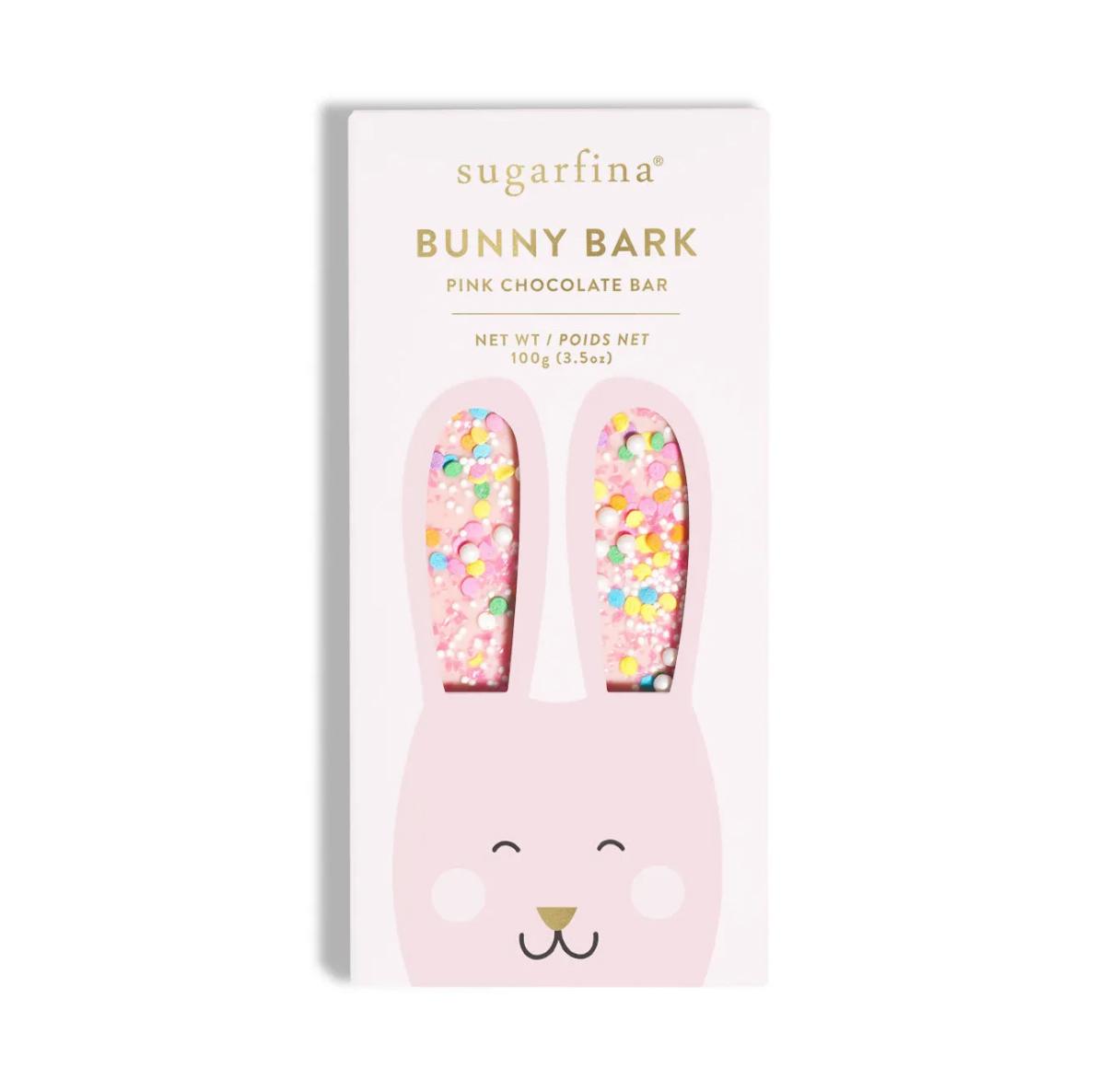 Sugarfina.BunnyBark.jpg