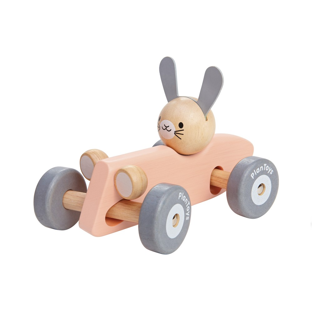 5717-plan-toys-planlifestyle-bunny-racing-car.jpg