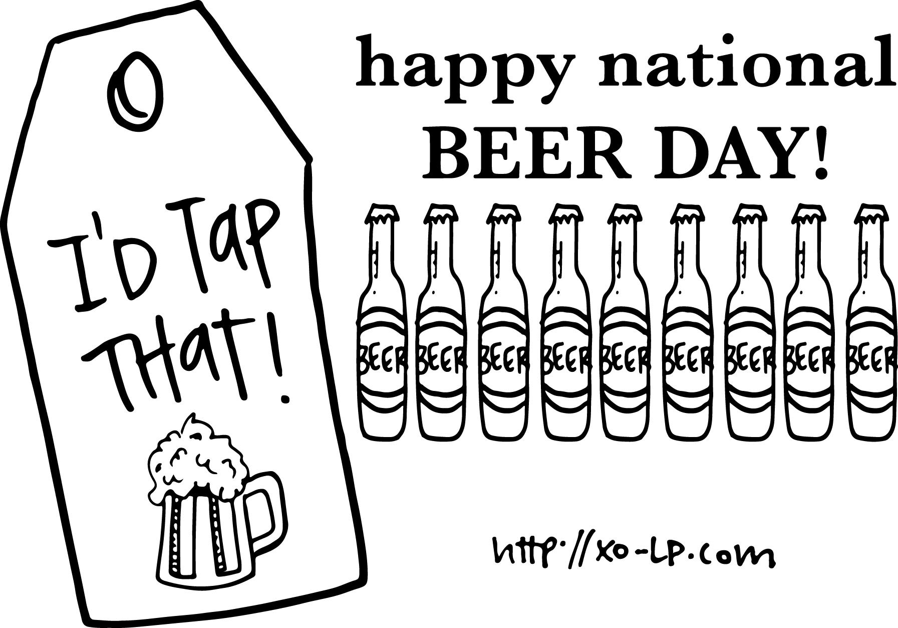 national beer dayxo.jpg