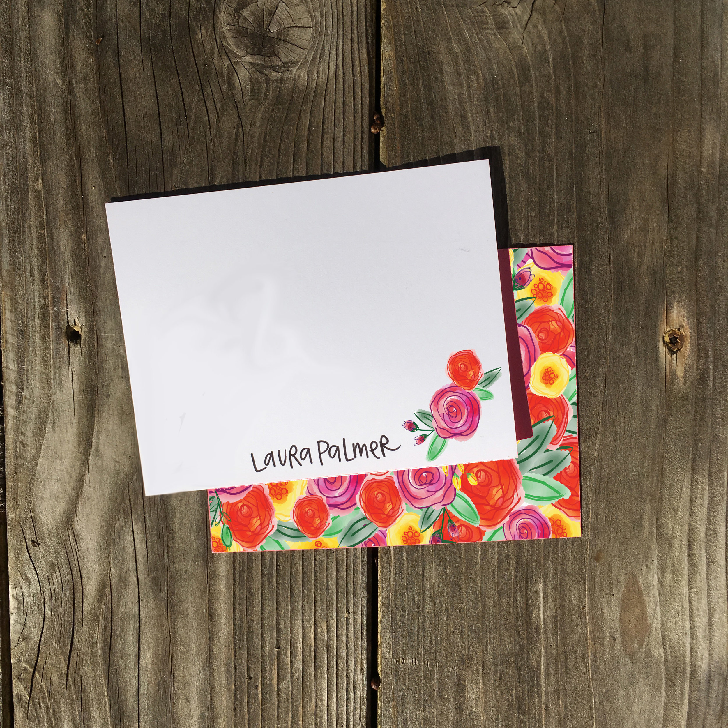 Watercolor.Floral.Stationery.jpg