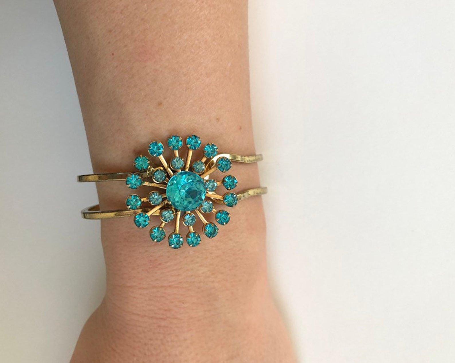 hilbert.bracelet.jpg