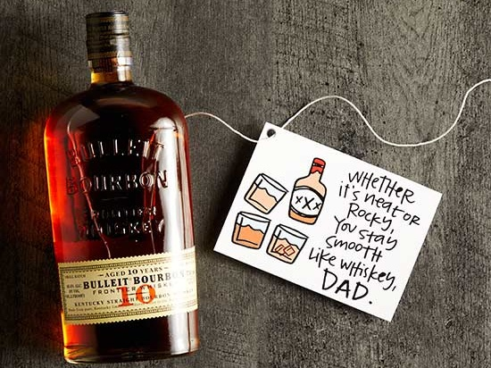 WhiskeyDad.BHG.XOLP.jpg