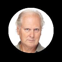 Philip Elmer-DeWitt, Apple 3.0