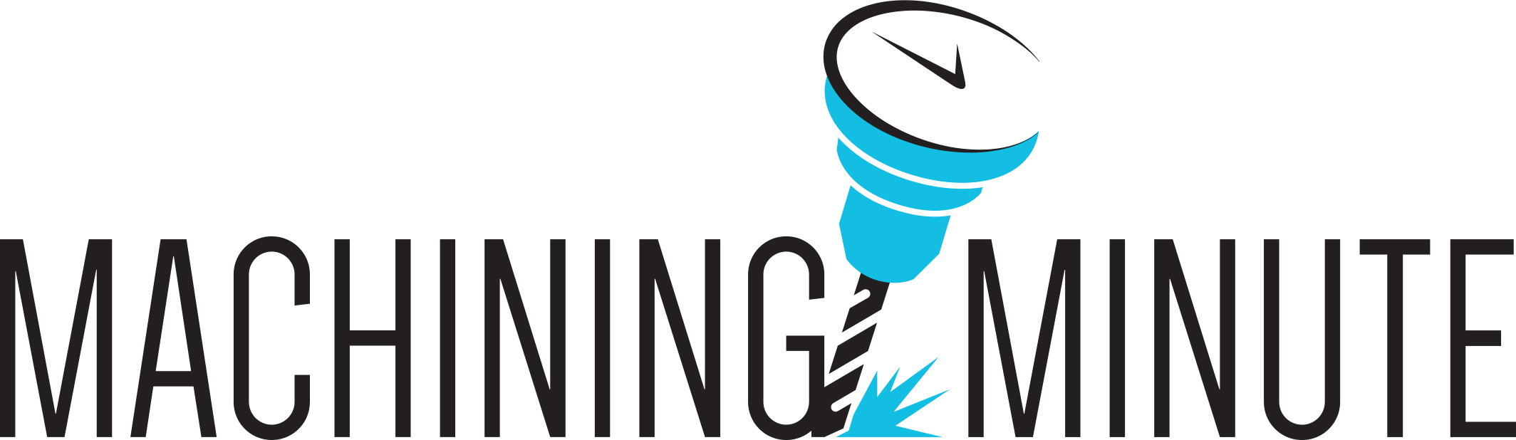 Machining-Minute-Logo.jpg
