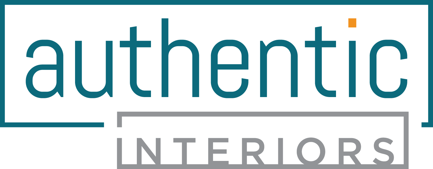 authentic-interiors-logo-for-web.png