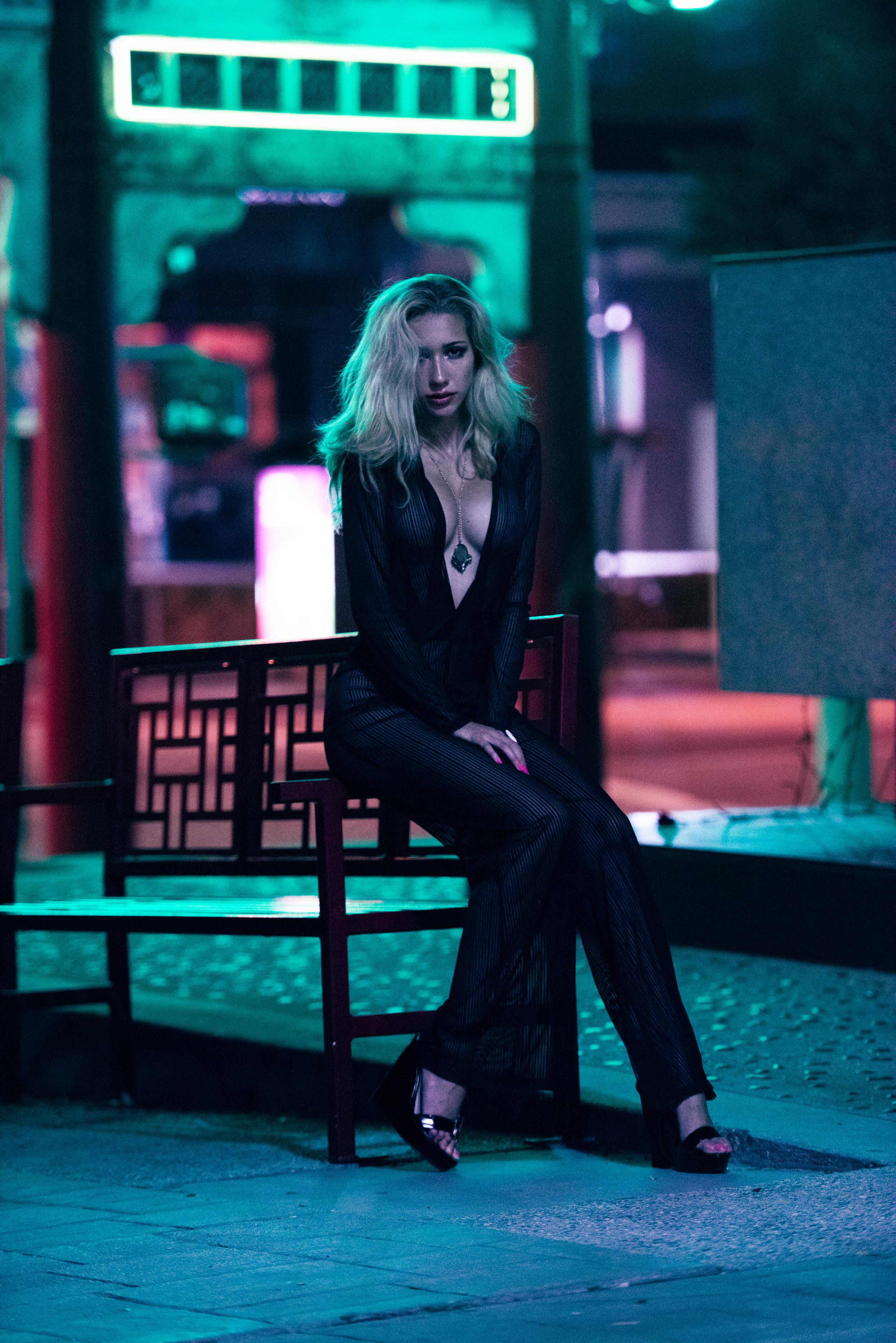 mara_chinatown-604.jpg