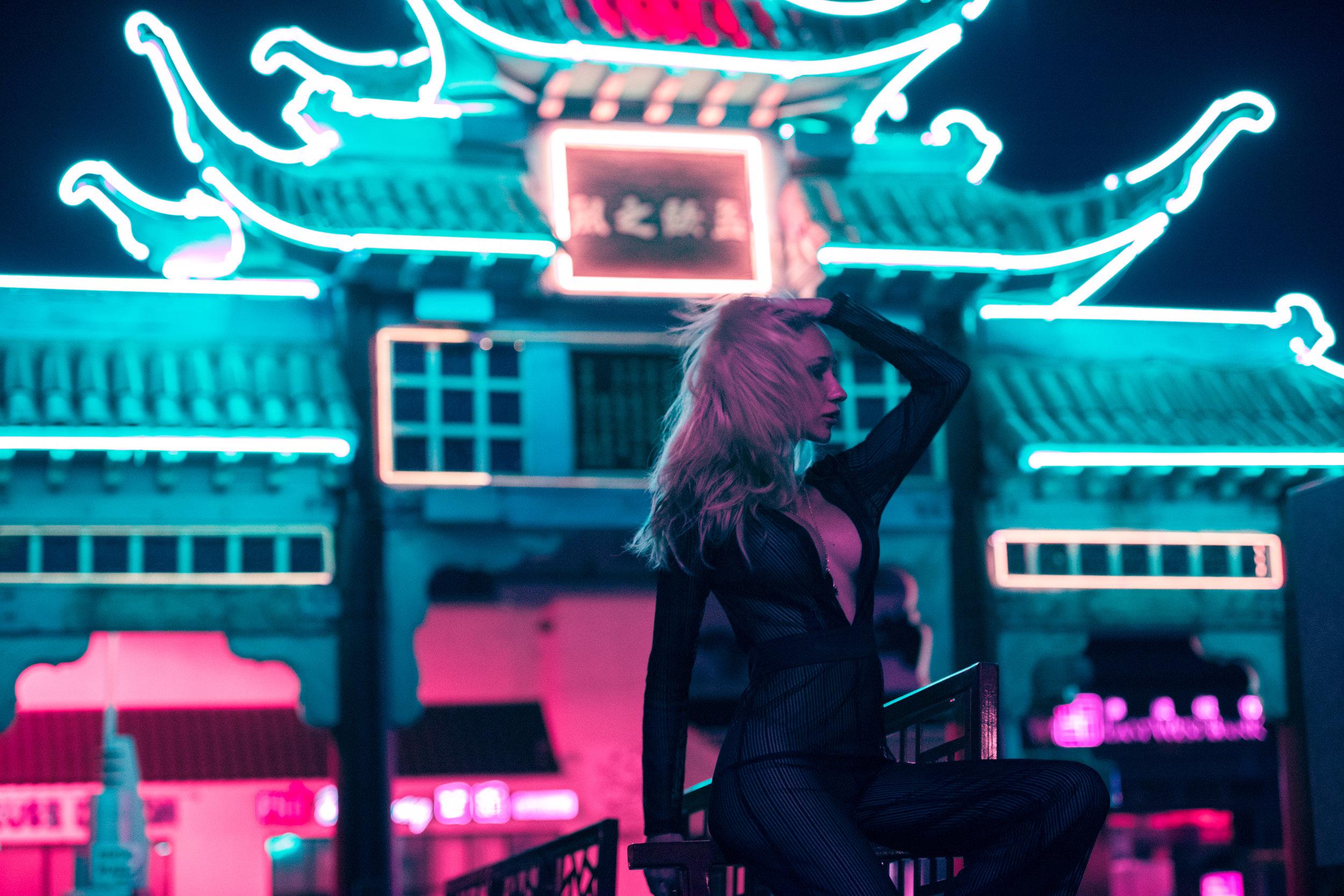 mara_chinatown-651.jpg
