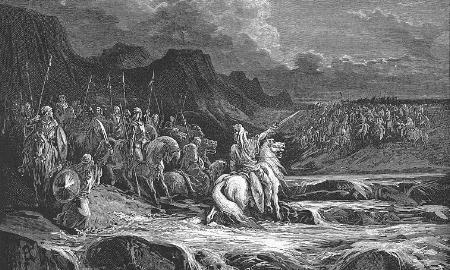 judah-maccabee-leading-troops-to-war.jpeg