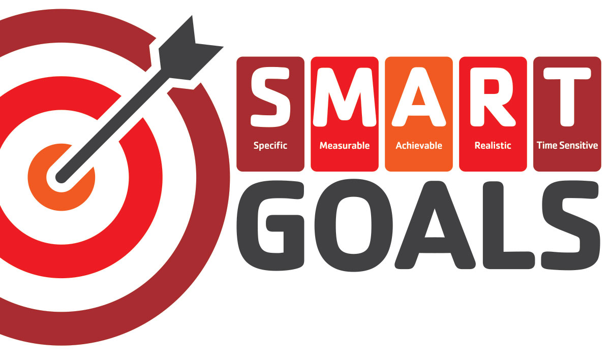 Click  here  to download S.M.A.R.T. Goal Setting templates