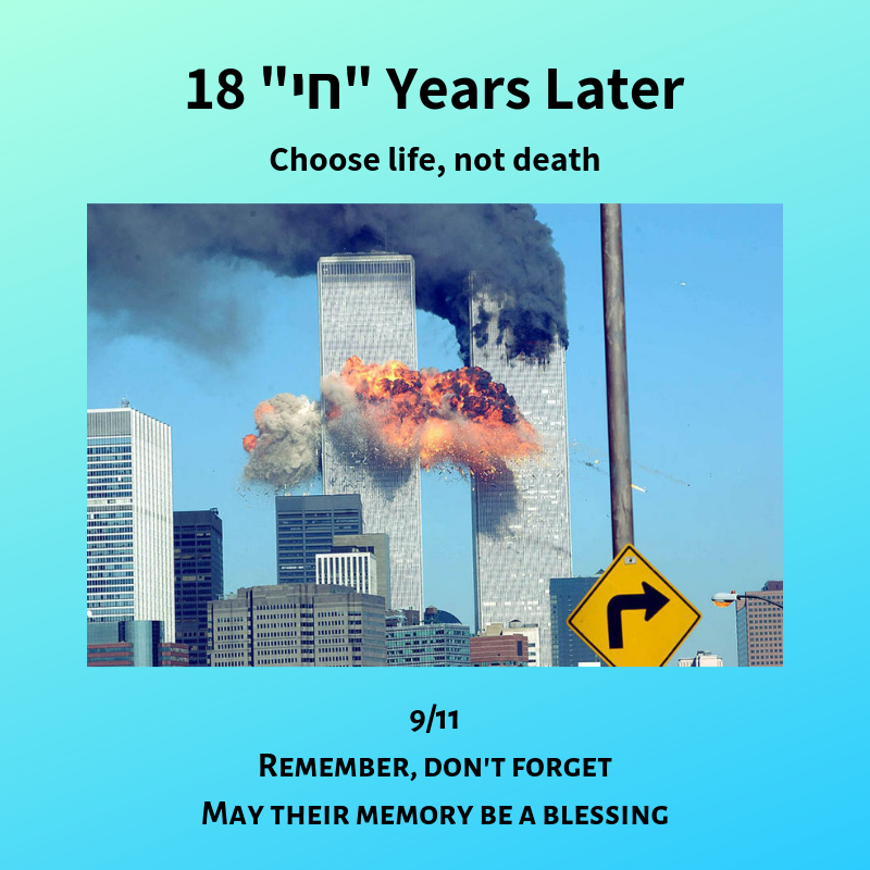 18 _×—×™_ Years Later.png