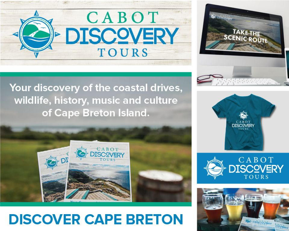 Cabot_Discovery_Tours