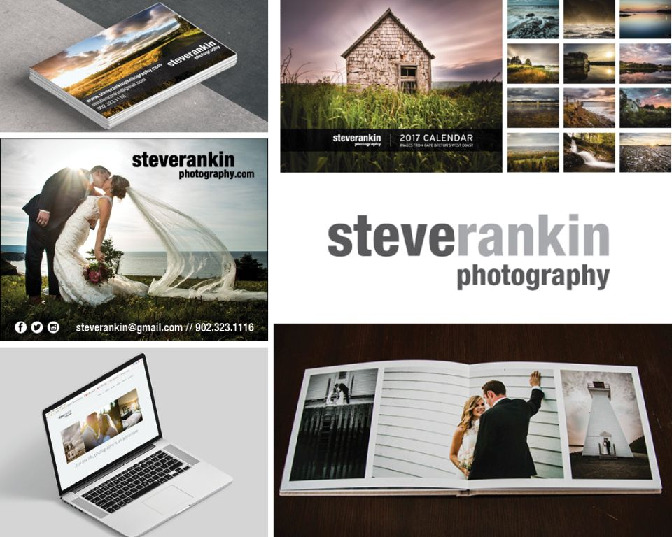 Cape_Breton_Graphic_Designer_Steve_Rankin_Photography