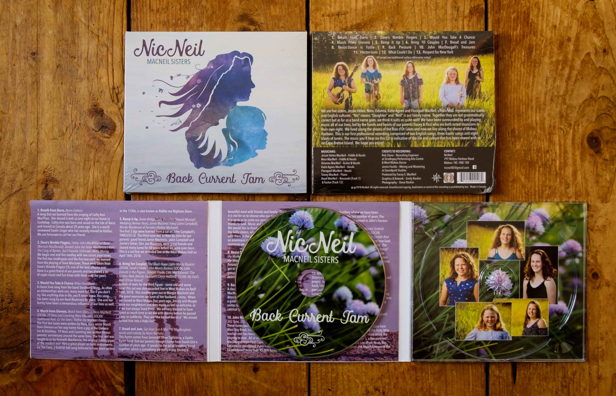 nic-neil-cd-design