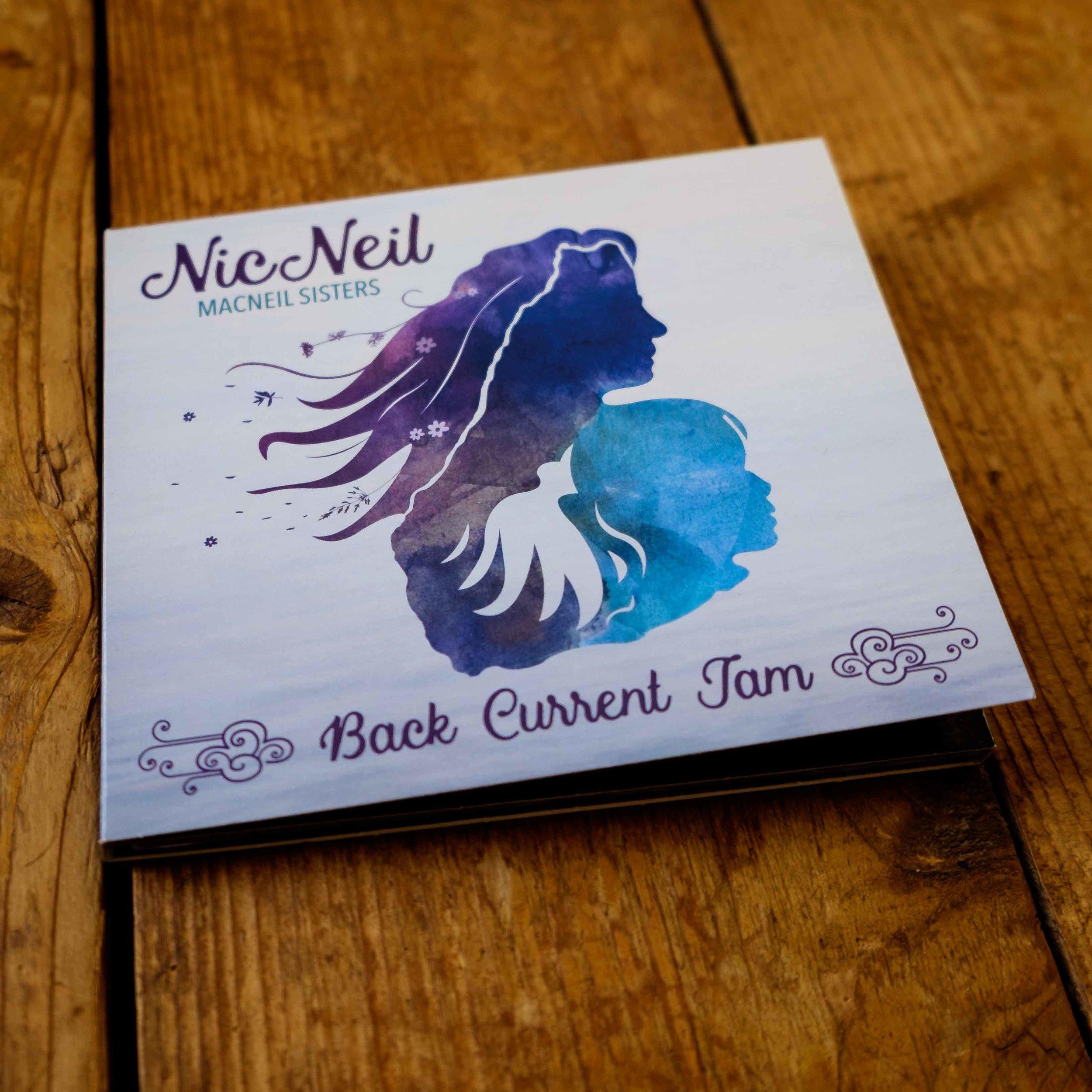 nic-neil-cd-design
