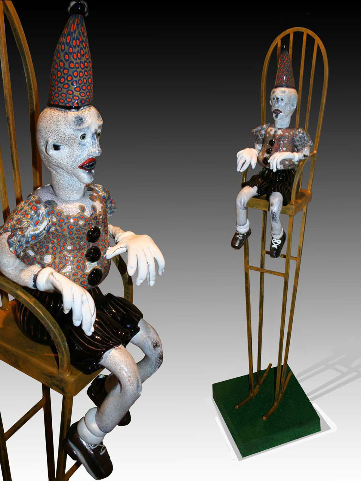 seated figure copy.jpg