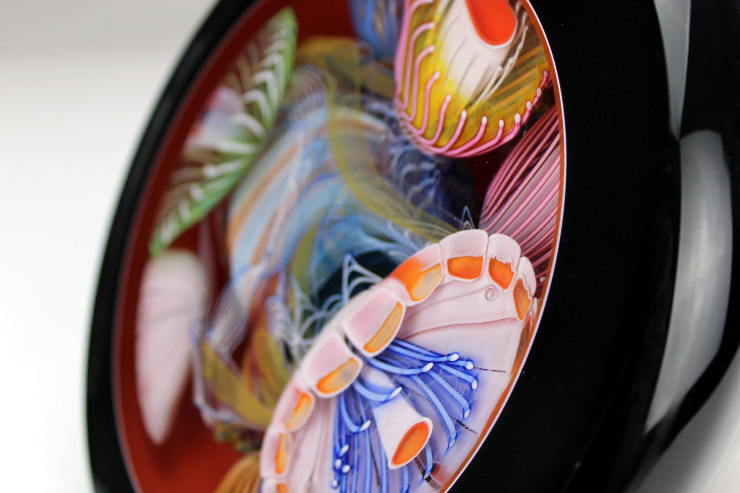 Cone Detail.jpg