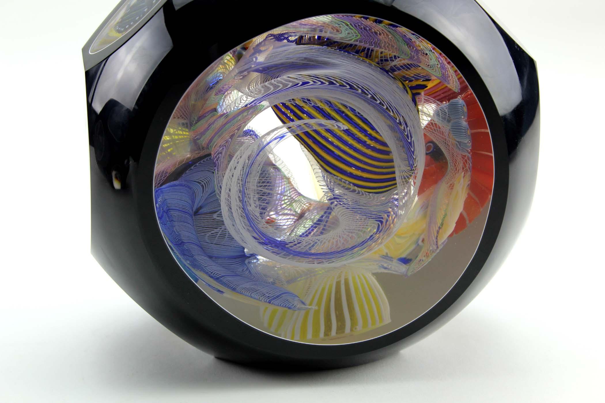Water Wheel Detail 2.jpg