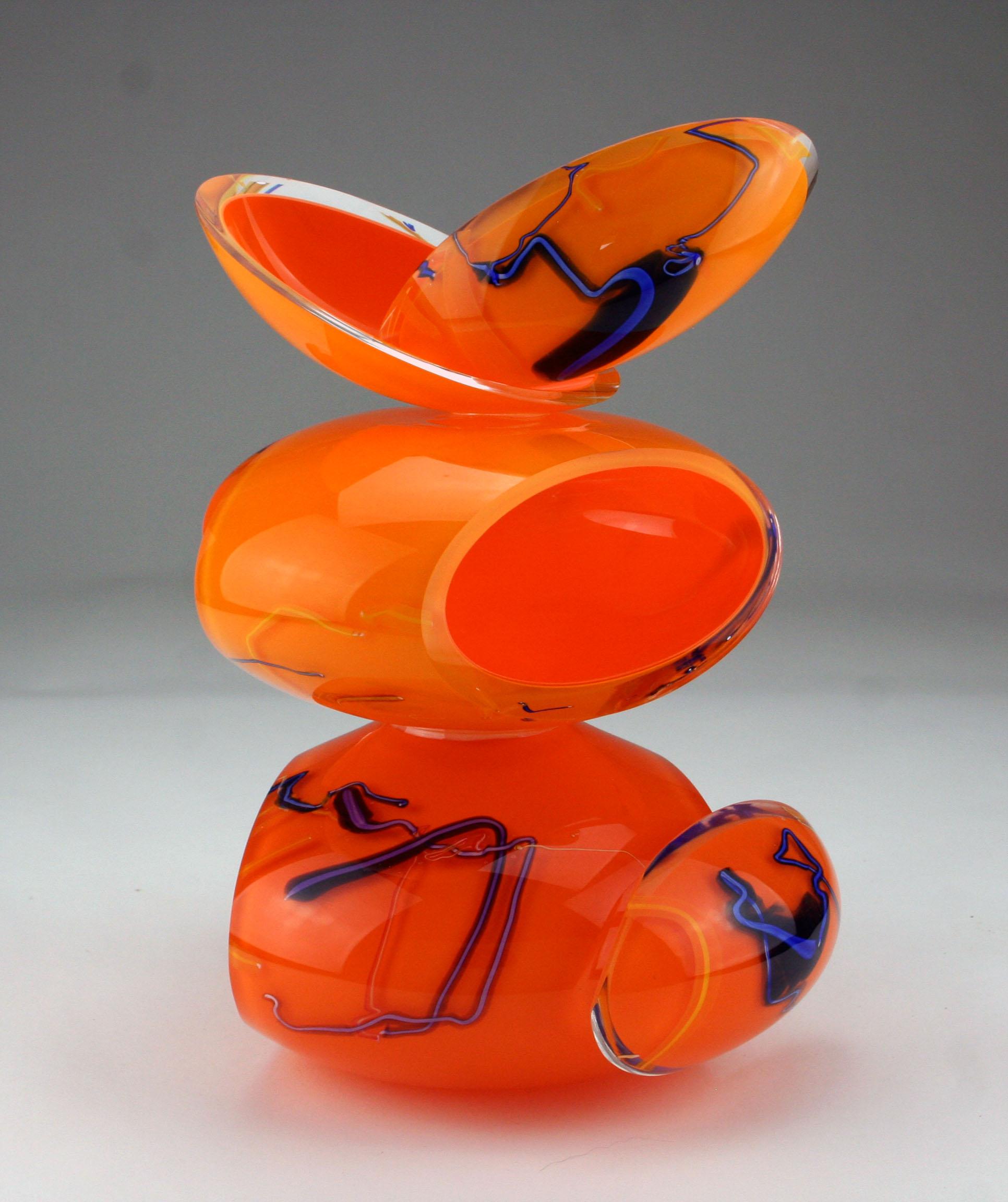 Remnant Orange 1.jpg