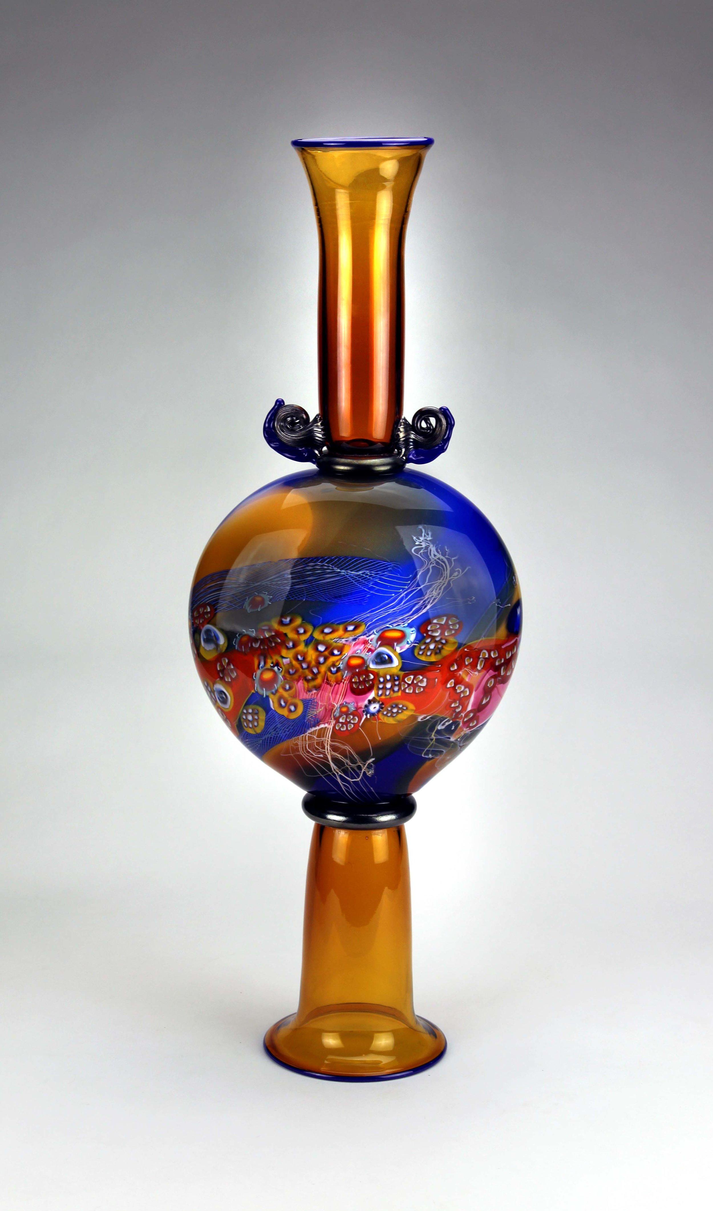 Amphora Amber A.JPG
