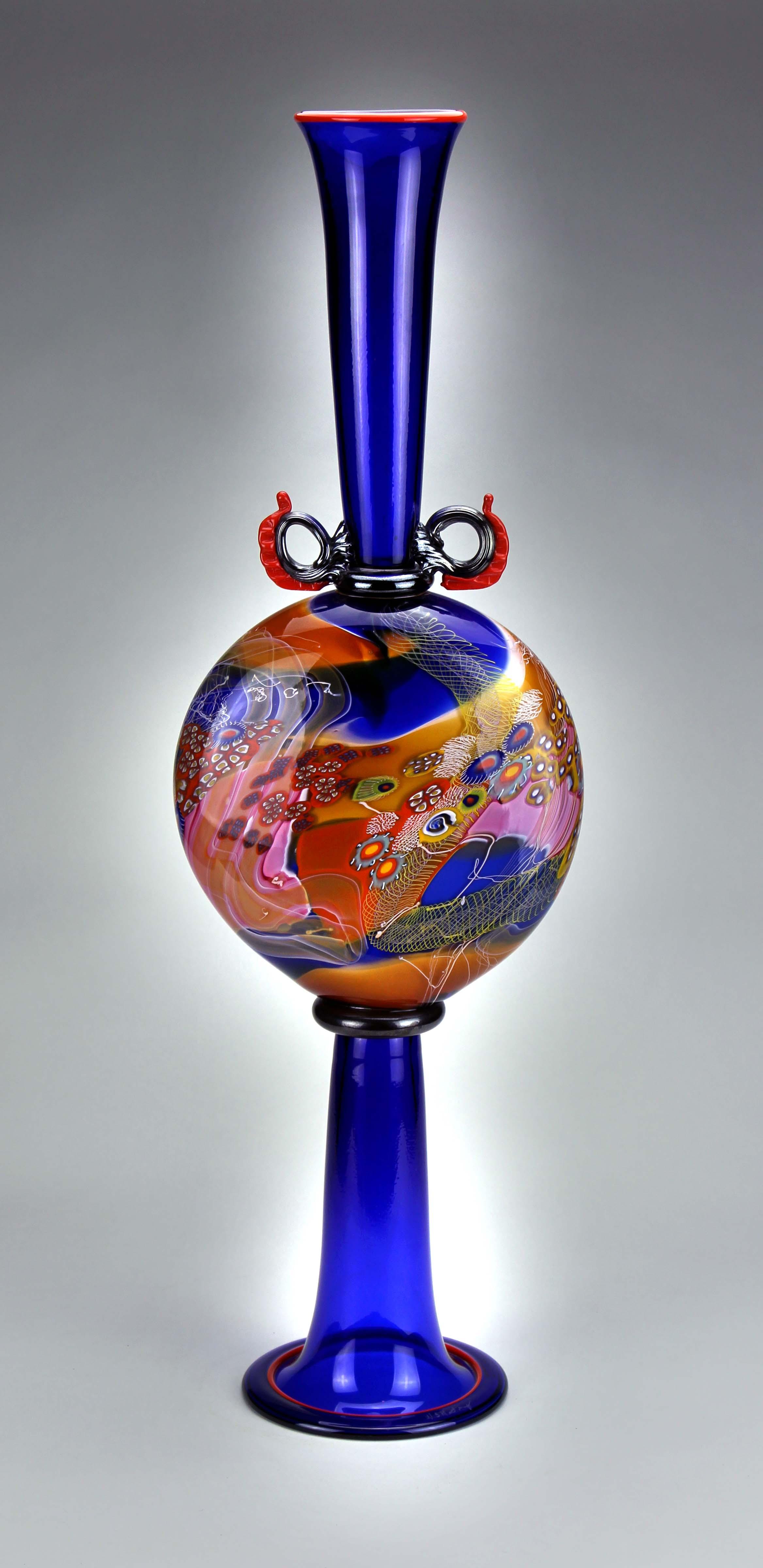 Amphora Blue A.JPG
