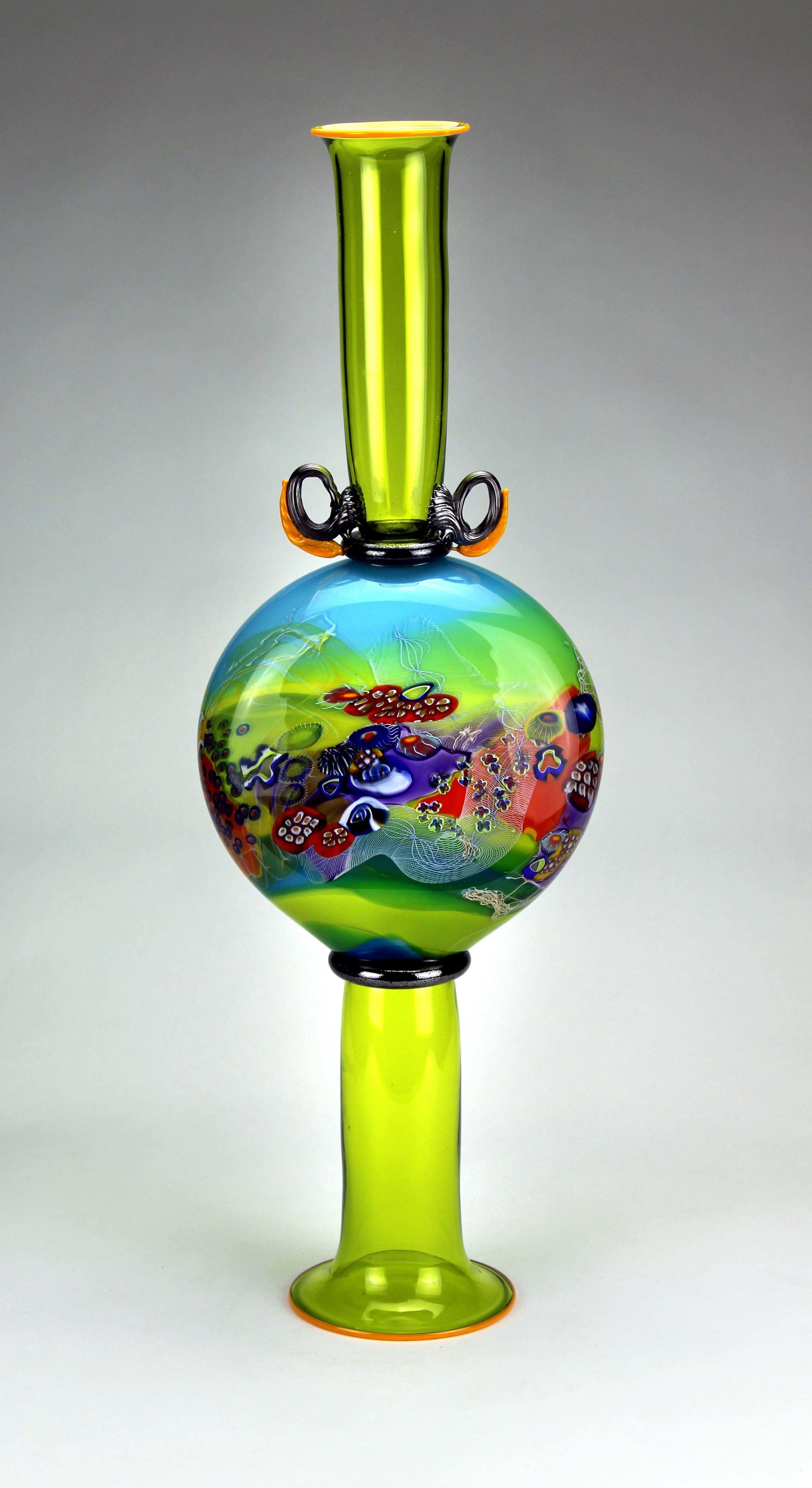 Amphora Lime A.JPG