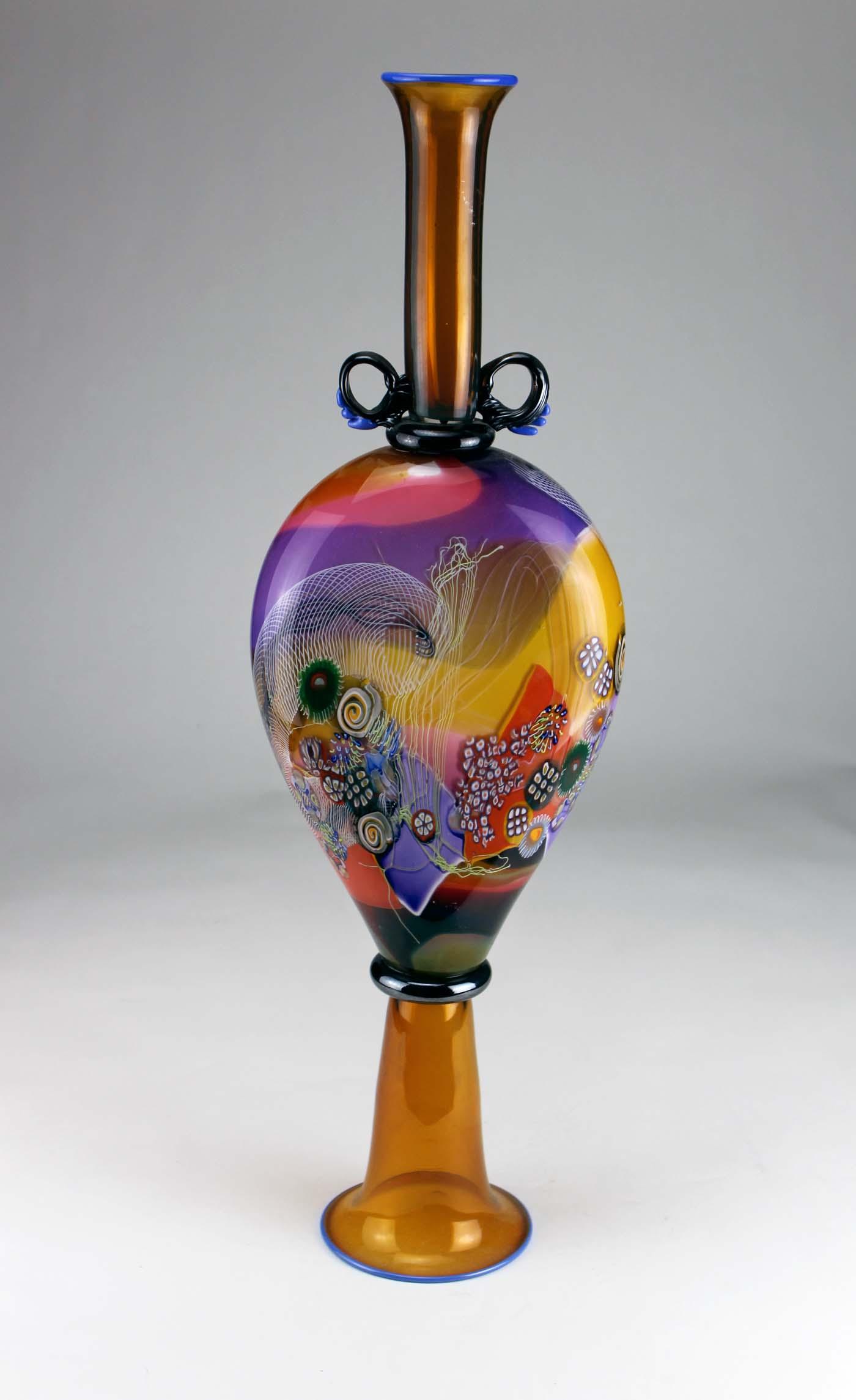 tall amphora.jpg