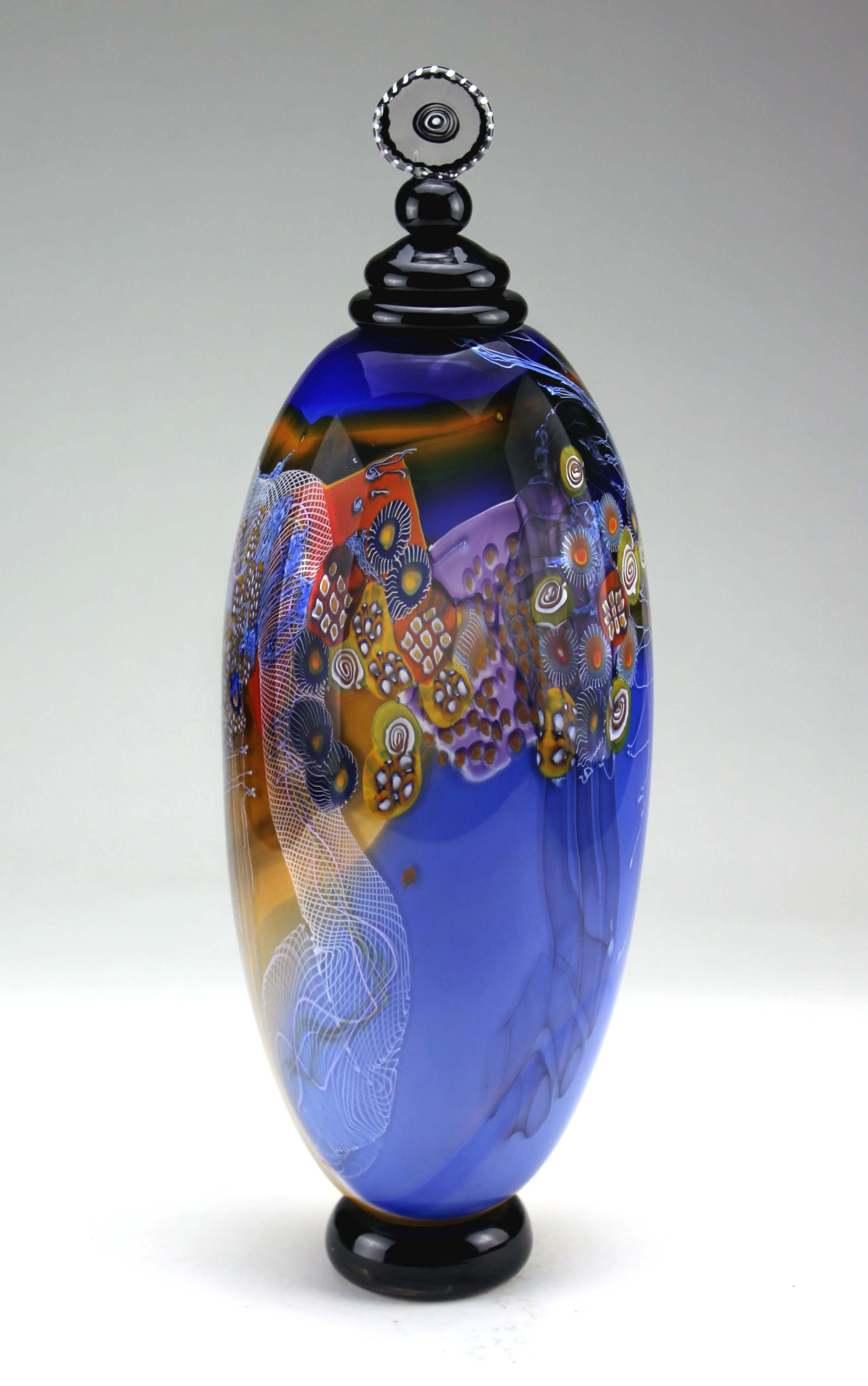 blue jar 2.jpg