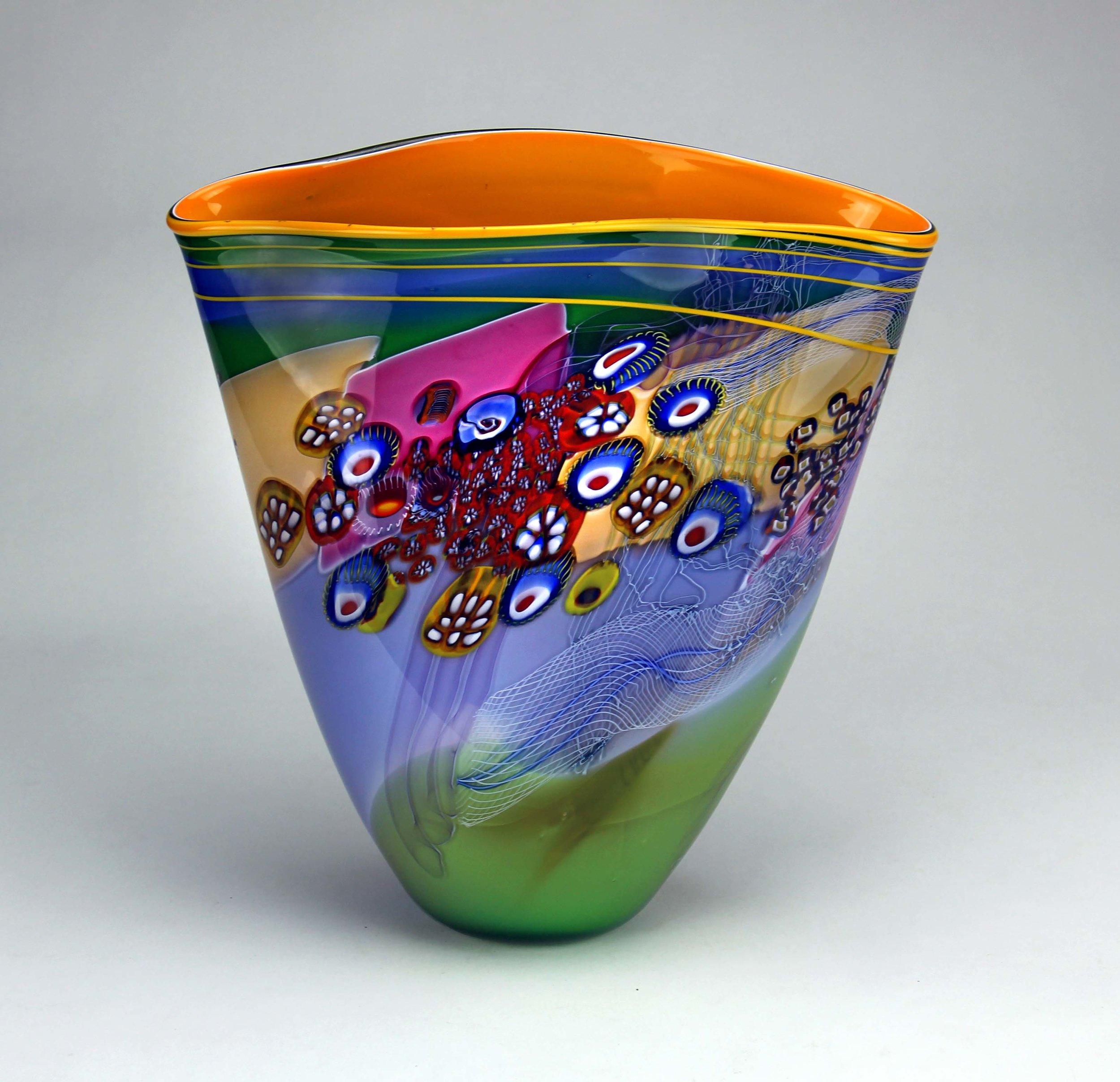 Vase Lime B.JPG