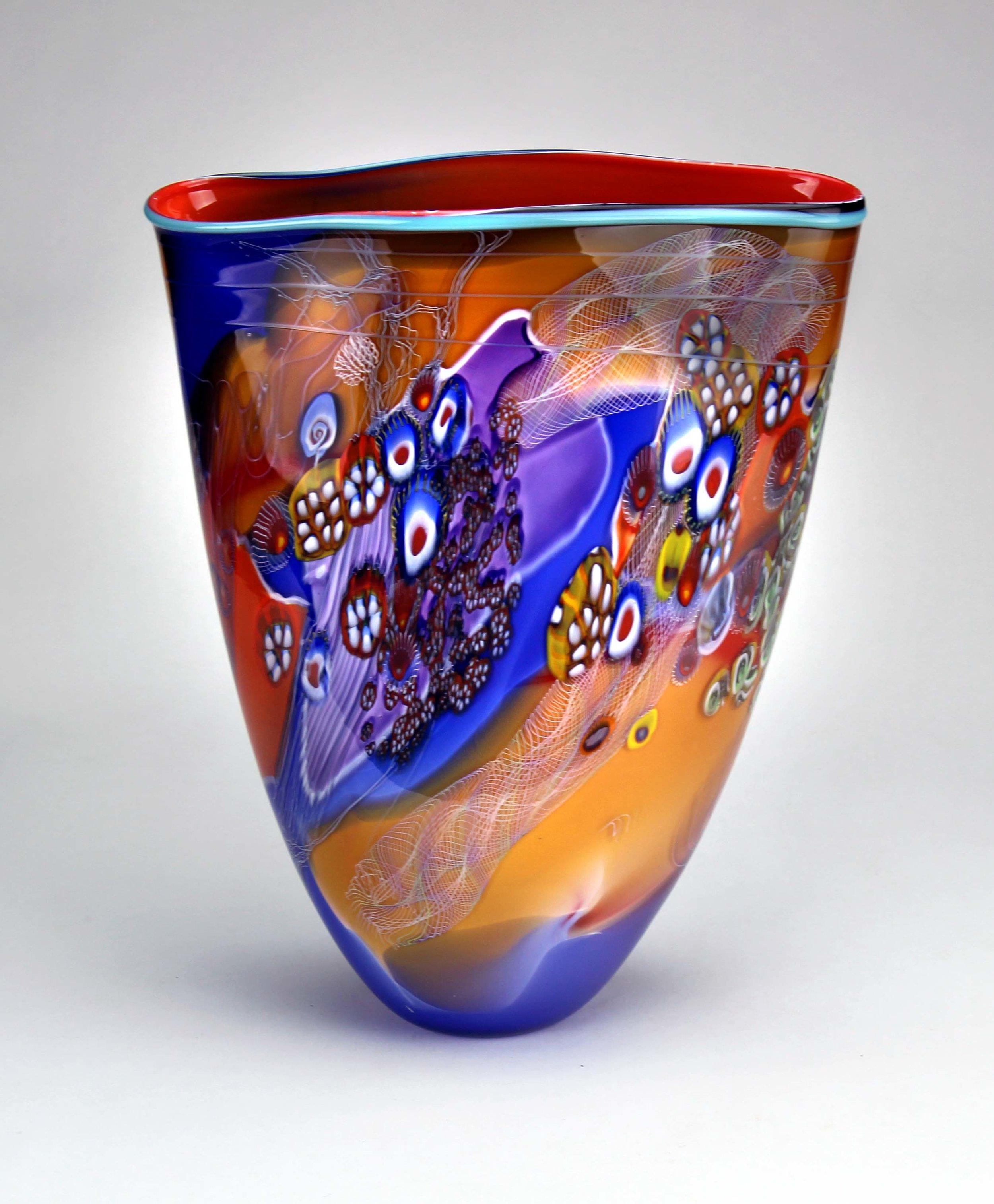 Vase Amber B.JPG