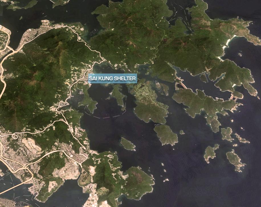 Sai Kung Shelter Map.jpg