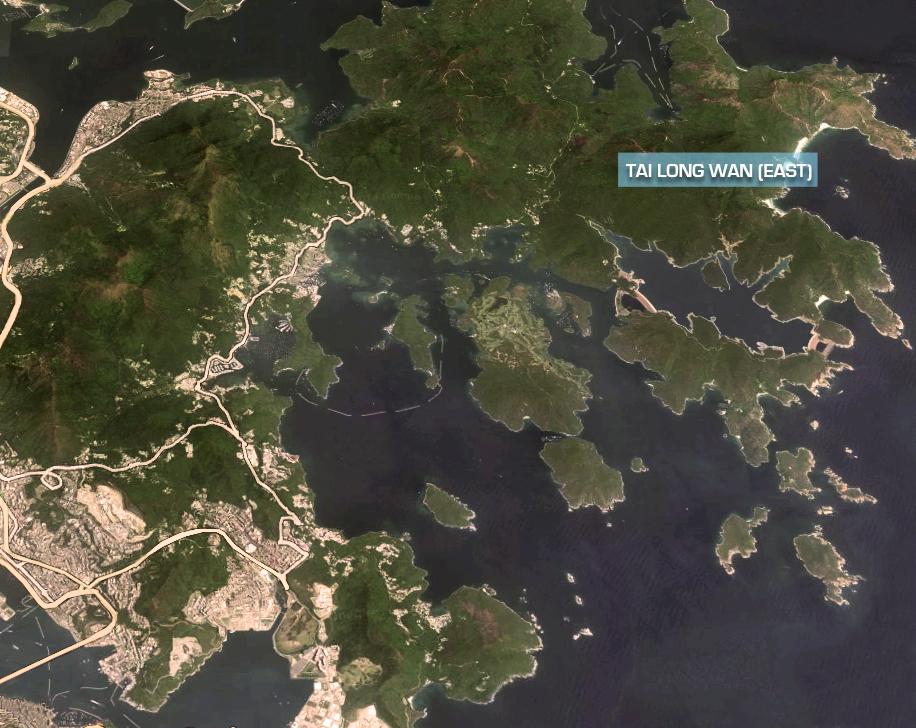 Tai Long Wan East Map.jpg