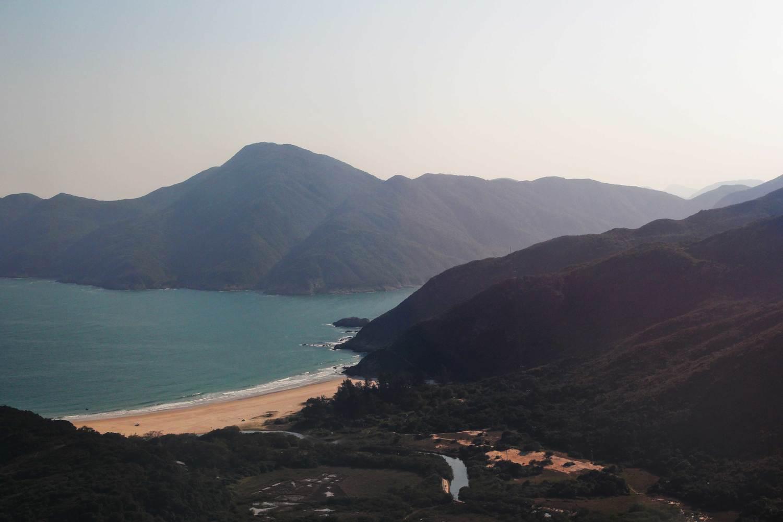 Tai-Long-Wan-(east)_lo.jpg