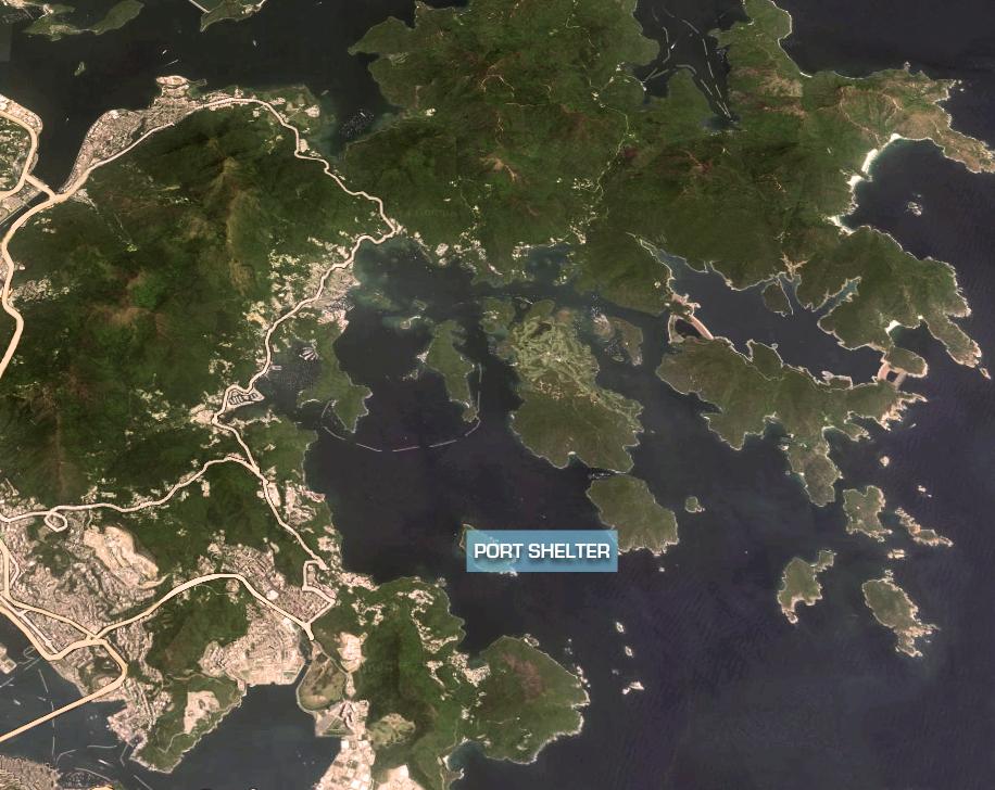 Port Shelter Map.jpg