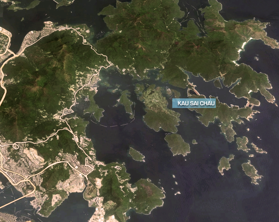 Kau Sai Chau Map.jpg