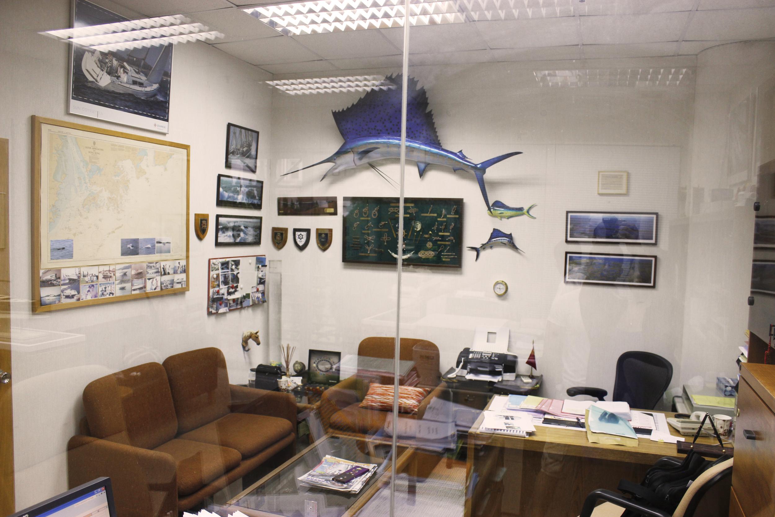 Don Office.jpg