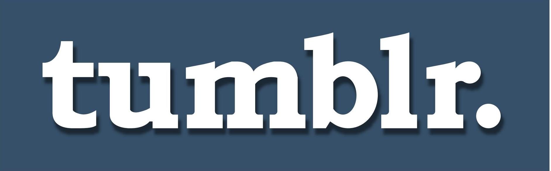 tumblr-logo-png.jpg