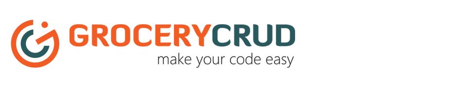 grocery-crud-logo-big.png