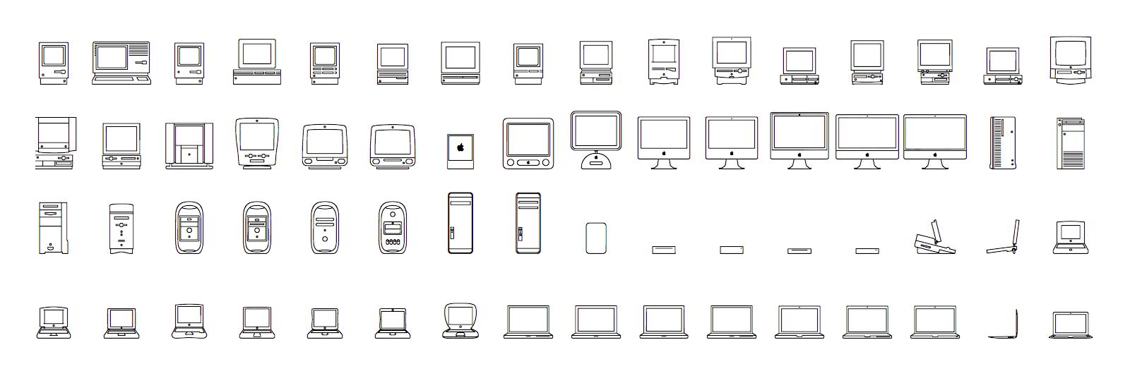 mac-font.png