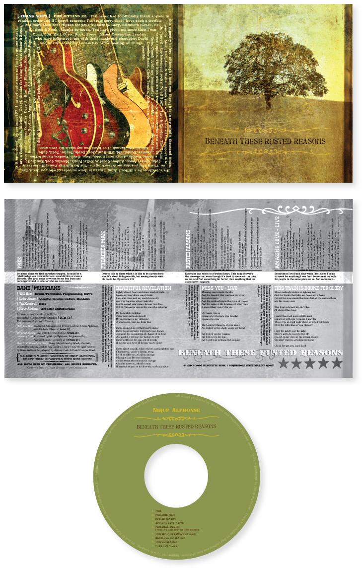 Nirup CD.jpg