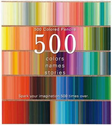 500cp.jpg