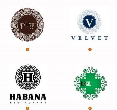 Logo-Trends-Doily.jpg